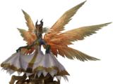 Ultima (Final Fantasy XII boss)
