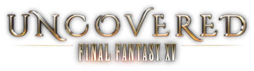 Uncovered FFXV.png