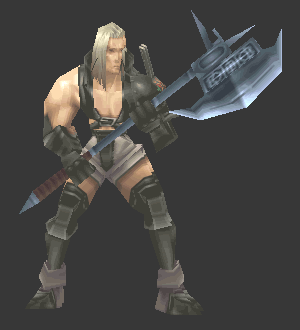 Vagrant story tieger sprite.png