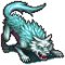 Winterwolf ff1 psp.png