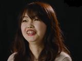 Yoshino Aoki