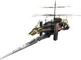 Ark (Final Fantasy IX)