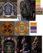 Baaj-Temple-Details