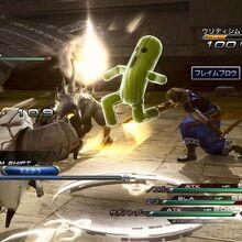 Battle-Screen3.jpg