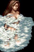 Chadarnook-ffvi-ios-goddess