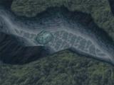 Corel Valley