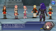 DFFOO FNC vs Caius