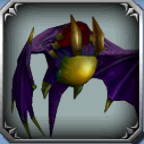 DFFOO Poison Bat Icon.png