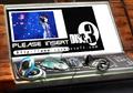 DiscInsertScreen-ffviii-disc3