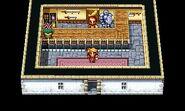 FF1 3DS Pravoka WeaponShop