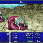 FF4PSP Enemy Ability Slap.png