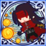FFAB Beast Flare - Vincent Legend SSR+.png