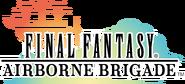 FFAB International Logo