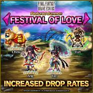 FFBE Festival of Love Banner4