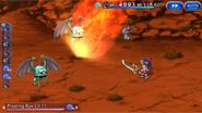 FFD2 Maina Choco Meteor
