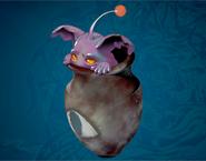 FFD2 Morrow Magic Pot Artwork