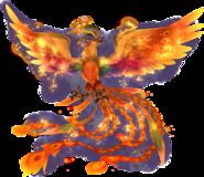 FFE Phoenix