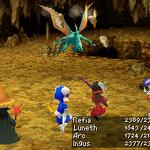 FFIIIDS Cave-In.png