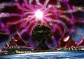 FFIX PC First Battle of the Iifa Tree 13