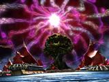 First Battle of the Iifa Tree