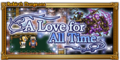 FFRK A Love For All Time Rebirth Event