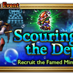 FFRK Scouring the Depths Event.png