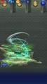 FFRK Storm Trick