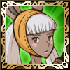 FFTS Viera Archer SR Icon