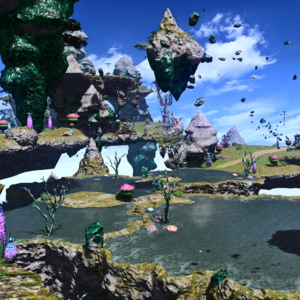 FFXIV Sea of Cloud 01.png