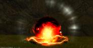 FFXIV WAR Defiance