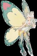 FairyArtworkFFXIV