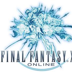 Final Fantasy XIV.png