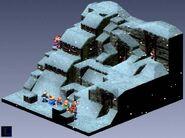 Goland-battlefield3