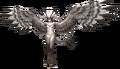 Harpeia 3 (FFXI)
