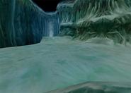 IceCavern3-ffix-battlebg