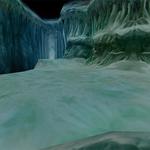 IceCavern3-ffix-battlebg.png