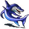 Killer Shark (Final Fantasy)