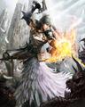 Mobius Knight of Etro