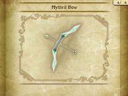 Mythril BowBS