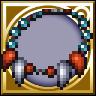 Pictlogica Final Fantasy accessories