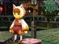 RoF Pastel Cat-Ear Hood