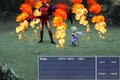 Rubicante Inferno FFIV iOs