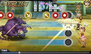 Theatrhythm-Final-Fantasy-Battle