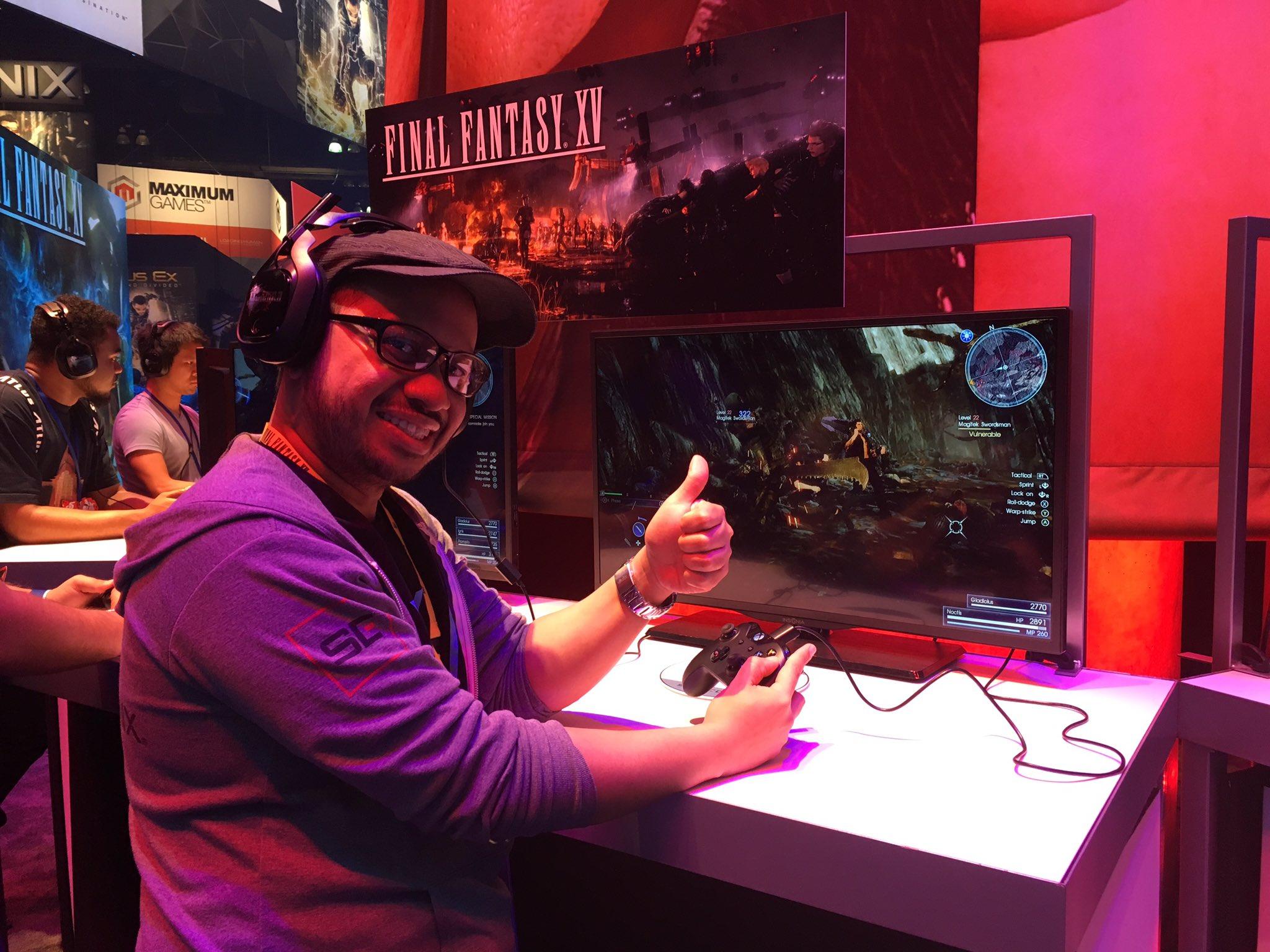 Wan-Hazmer-FFXV-E3-2016.jpg