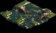 Zigolis Swamp 3