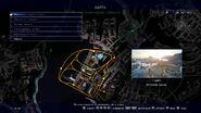Фотосессия дворец карта ФФ15