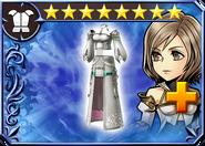 DFFOO Noble Queen (XII)+