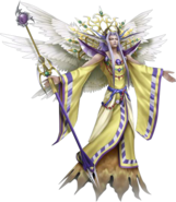 Dissidia-HeavenEmperor