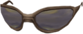 FF12 Model - Al-Cid's Glasses