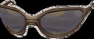 FF12 Model - Al-Cid's Glasses